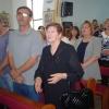 Vinkovci 05-ciril i metod-5.7.2014.-foto.s.kraljevic