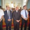 Vinkovci 06-ciril i metod-5.7.2014.-foto.s.kraljevic