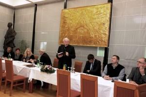 tekst i foto: M. Ćobanović