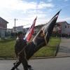 Dan neovisnosti karlovac 2014 006