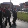 Dan neovisnosti karlovac 2014 010