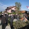 Dan neovisnosti karlovac 2014 027