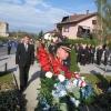 Dan neovisnosti karlovac 2014 030