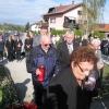 Dan neovisnosti karlovac 2014 036