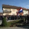 Dan neovisnosti karlovac 2014 048