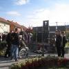 Dan neovisnosti karlovac 2014 059