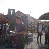 Dan neovisnosti karlovac 2014 060