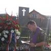 Dan neovisnosti karlovac 2014 061