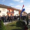 Dan neovisnosti karlovac 2014 065