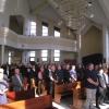 Dan neovisnosti karlovac 2014 071