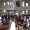 Dan neovisnosti karlovac 2014 073