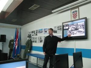 tekt: G. Seretin, foto: L. Tomkić