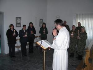 tekst i foto: L. Tomkić