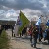 Novigrad 14.2-2015 021