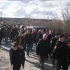 Novigrad 14.2-2015 025