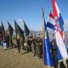 Novigrad 14.2-2015 028