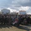Novigrad 14.2-2015 030