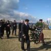 Novigrad 14.2-2015 047