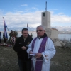 Novigrad 14.2-2015 050