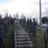 Novigrad 14.2-2015 051
