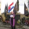 Novigrad 14.2-2015 105