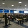 Dakanatski susret petrinja 033