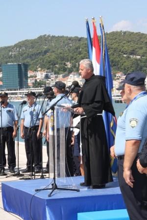 tekst i foto: PU splitsko-dalmatinska