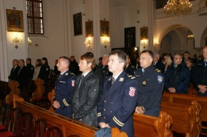 varazdinska.policija.hr