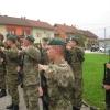 Dan neovisnosti karlovac 2015 036