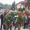 Dan neovisnosti karlovac 2015 039