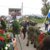Dan neovisnosti karlovac 2015 053