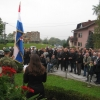 Dan neovisnosti karlovac 2015 054