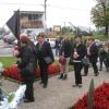 Dan neovisnosti karlovac 2015 057