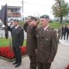 Dan neovisnosti karlovac 2015 065