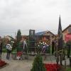 Dan neovisnosti karlovac 2015 072