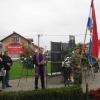 Dan neovisnosti karlovac 2015 082