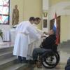 Dan neovisnosti karlovac 2015 101