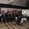 Dan neovisnosti karlovac 2015 111
