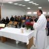 Dan kapelanije 2015 051