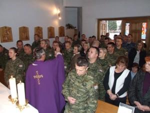 tekst i foto: A. Mandić
