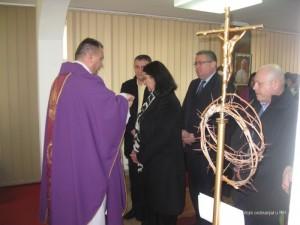 tekst i foto: M. Josipović