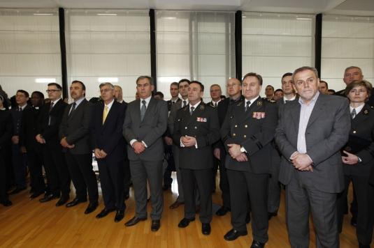 Vojni Ordinarijat U Republici Hrvatskoj