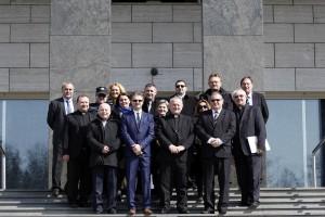tekst: M. Josipović; foto: M. Čobanović