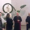 Biskup j.bogdandugo selo krstenje8