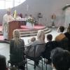 Biskup j.bogdandugo selo krstenje