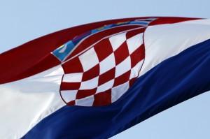 Foto: Zagrebačka nadbiskupija, Ured Predsjednice RH
