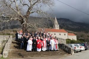 Foto: Dubrovačka biskupija
