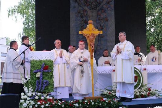Foto: svetijosip.com