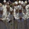 Biskupi2