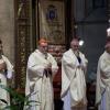 Biskupi3